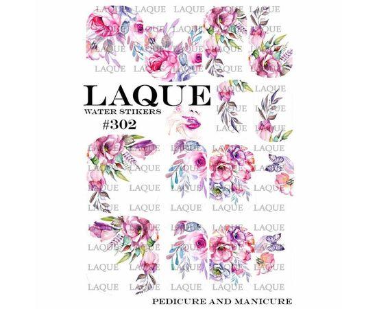 Слайдер-дизайн  Laque 302 1  100