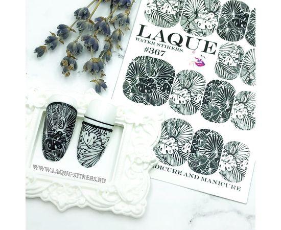 Слайдер-дизайн  Laque 367 1  100