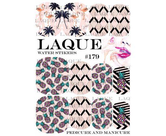 Слайдер-дизайн  Laque 179 1  100