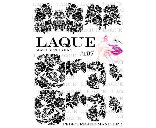 Слайдер-дизайн  Laque 197 1  100