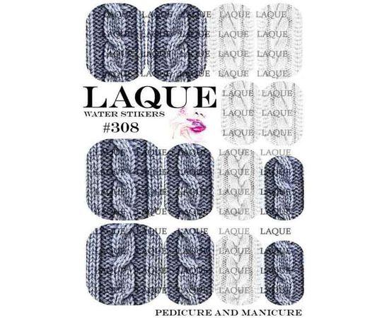 Слайдер-дизайн  Laque 308 1  100