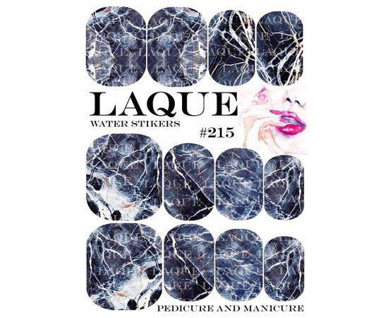 Слайдер-дизайн  Laque 215 1  100