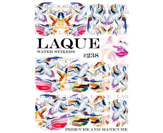 Слайдер-дизайн  Laque 238 1  50
