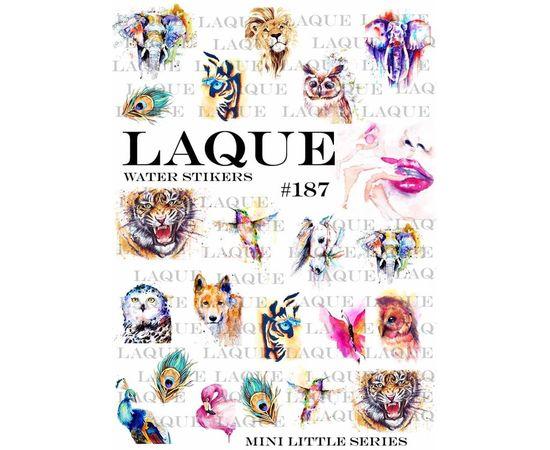 Слайдер-дизайн  Laque 187 1  100