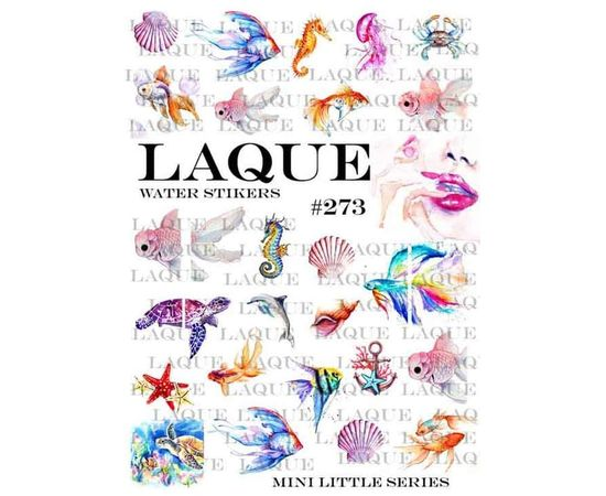 Слайдер-дизайн  Laque 273 1  100
