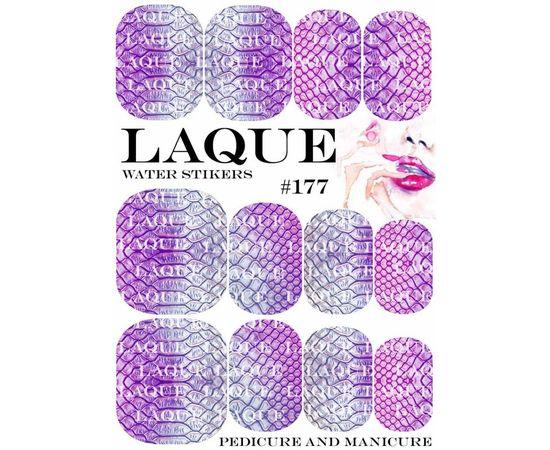 Слайдер-дизайн  Laque 177 1  0