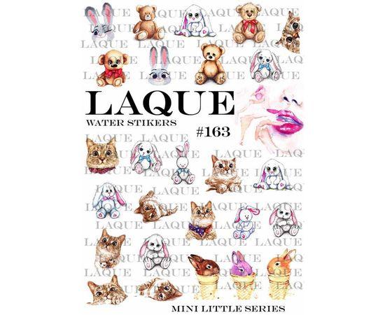 Слайдер-дизайн  Laque 163 1  100