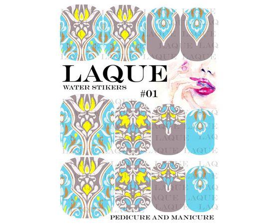 Слайдер-дизайн  Laque 01 1  0